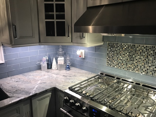 under cabinet lighting can increase home value