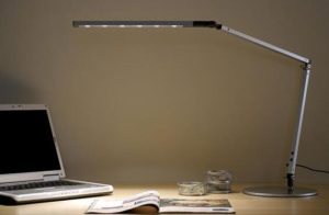 office desk lamp