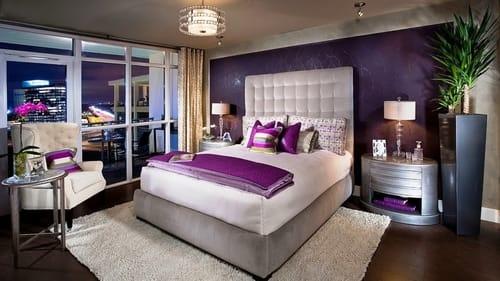 bedroom ceiling fixture