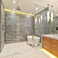 What Is The Best Lighting For Shower Tutor