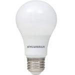 60 watt led bulb