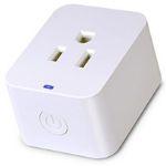 POWRUI smart plug