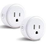 moko Smart plug